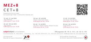 invitation_all_2