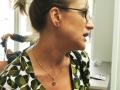 Kasia Kujawska-Murphy, Was Männer brauchen