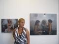 Agata Drogowska, Was Männer brauchen