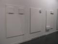 Kunstquartier Bethanien / Studio I / Berlin