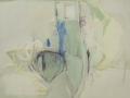 Hisayo Fukuyoshi, Galerie von Waldenburg, Berlin
