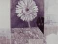 Yukari Fujimoto, Galerie von Waldenburg, Berlin