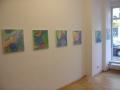 Masako Fukuoka, Galerie von Waldenburg, Berlin