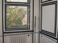 okna-odbicie