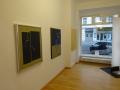 Nao Moritsu, Galerie von Waldenburg, Berlin