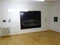 Yumiko Okazaki, Galerie von Waldenburg, Berlin
